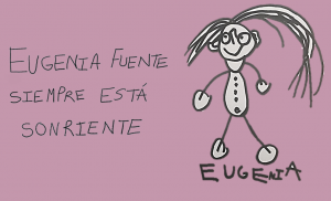 Pareado Eugenia (1)